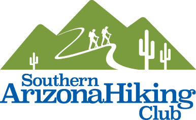 Southern Arizona Hiking Club